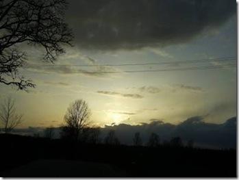 clip_image214
