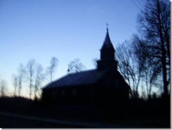 clip_image168