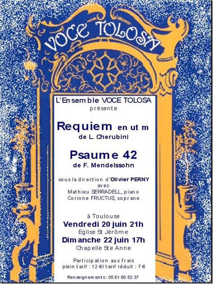 Concerts_VoceTolosa_Toulouse_juin2008