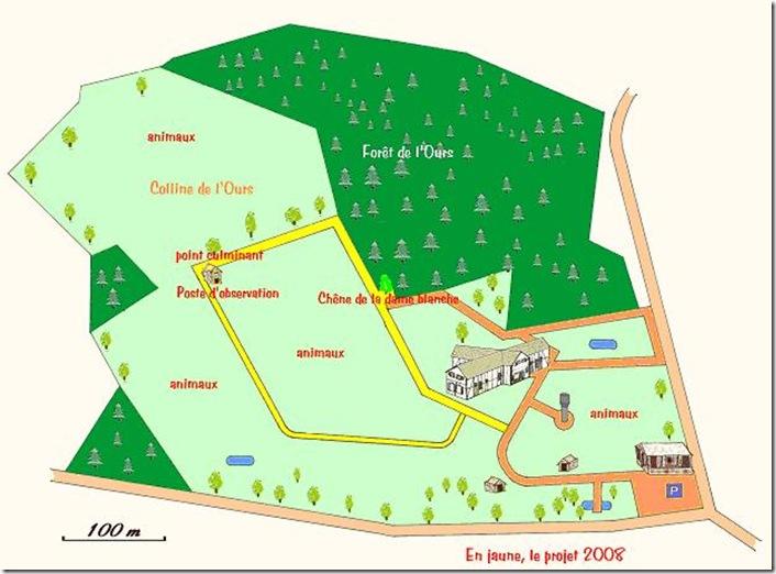 plan ferme pedagogique grasi 2008 - Copie