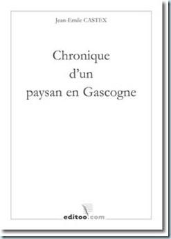 paysan_gascogne