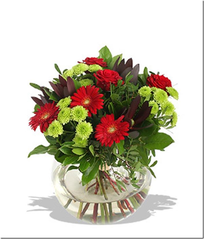 bouquet.1