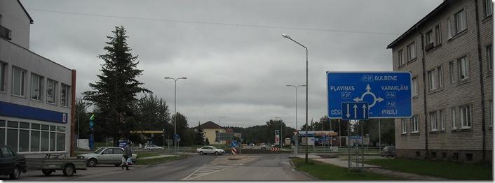DSCN0134