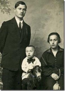 1908_von_kahlen