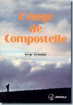 ange_compostelle