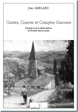 contesgascons