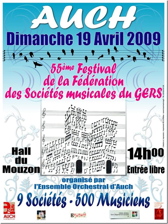 affiche-festival