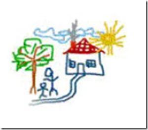 logo_solidarité_lettonie