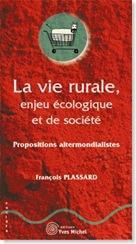 vie_rurale_francois_plassard