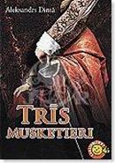 3-musketieri