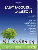 st_jacques_la_mecque