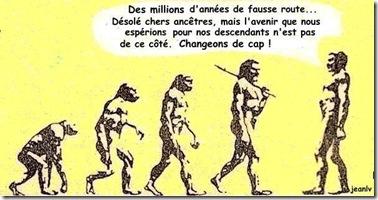 changer_de_cap