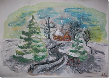 ada_winter