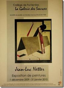 affiche-expo-Fontenilles'Déc-2009 001