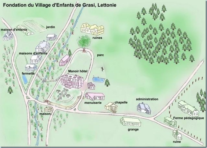 plan_village_enfants_grasi (2)