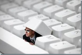 espion