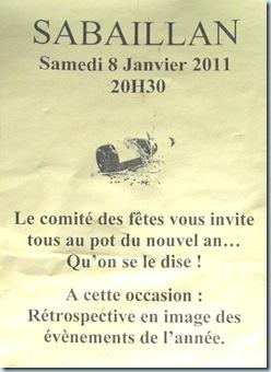 0139_Voeux2011_Sabaillan_8-1-11