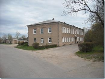 DSCN1170