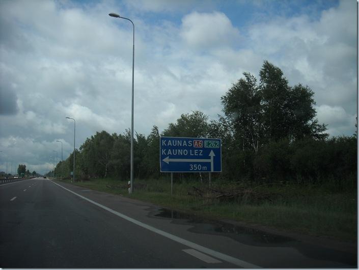 voyage lv fr 2011 010