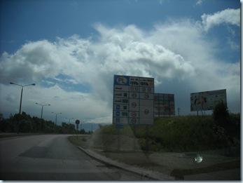 voyage lv fr 2011 013