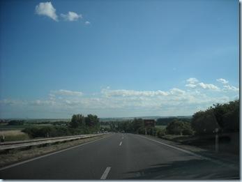 voyage lv fr 2011 054