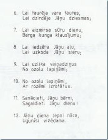 Jani 2_1