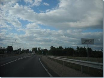 voyage lv fr 2011 002