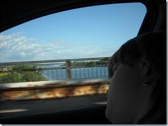 voyage lv fr 2011 005