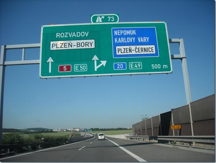 voyage lv fr 2011 069