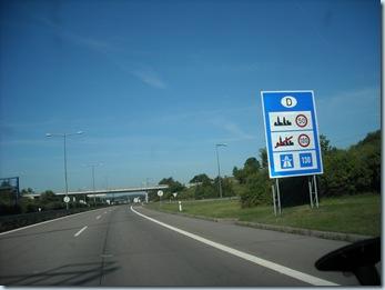 voyage lv fr 2011 258