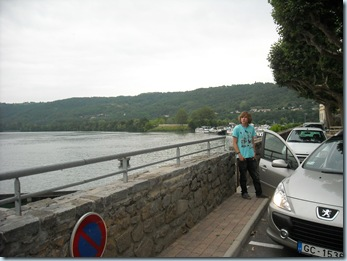voyage lv fr 2011 286