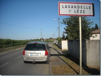 voyage lv fr 2011 319