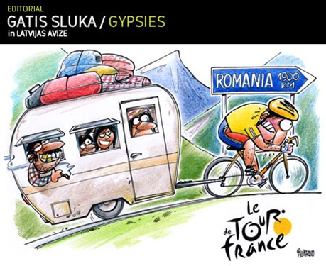 Gatis_Sluka_karikatura.lv