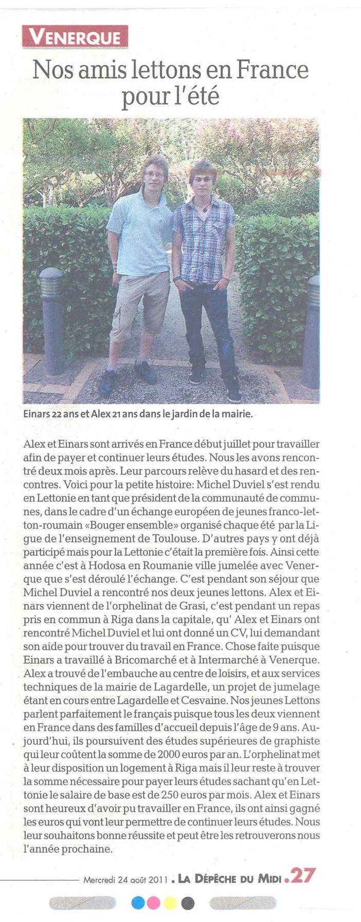 depeche_venerque_2011