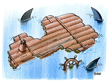 karikatura.lv_lettonie