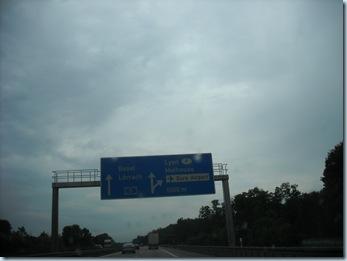 voyage lv fr 2011 268