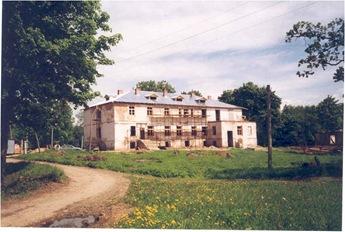 grasi_1994