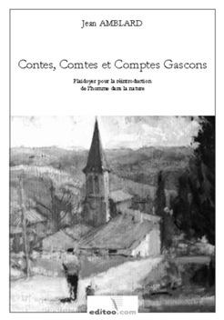 contesgascons