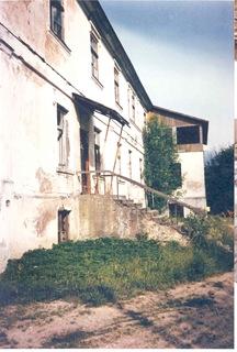 grasupils_1993_3