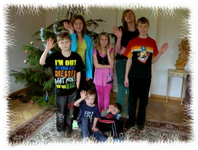bonne_année_2012