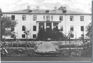 1912_Geistershof