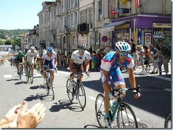 TOUR-DE-FRANCE.17.08.12 021