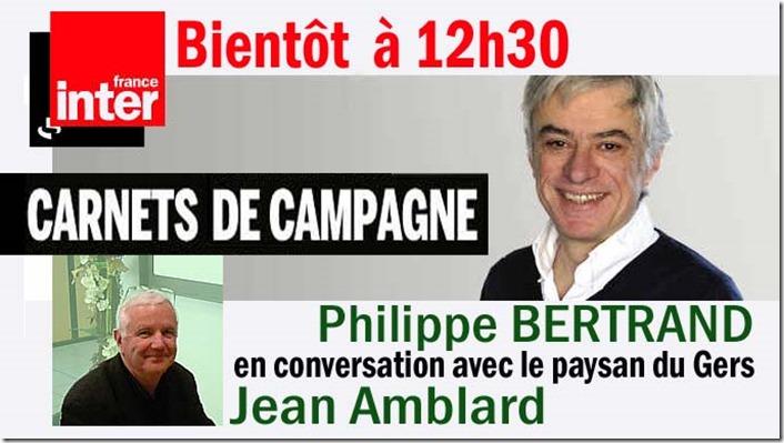 carnetscampagne-Jean (1)