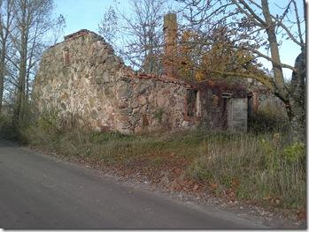 19102012858