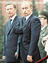 Putin_dgaine