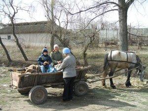 Moldova_2007