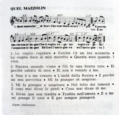 Quel_mazzolin_di_fiori_3