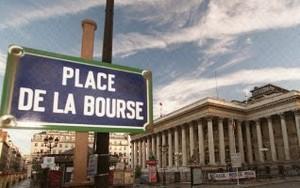 La_bourse_ou_la_vie_2