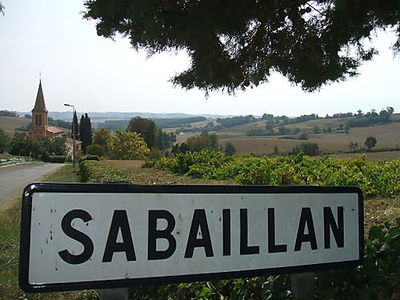 Sabaillan_panneau_2