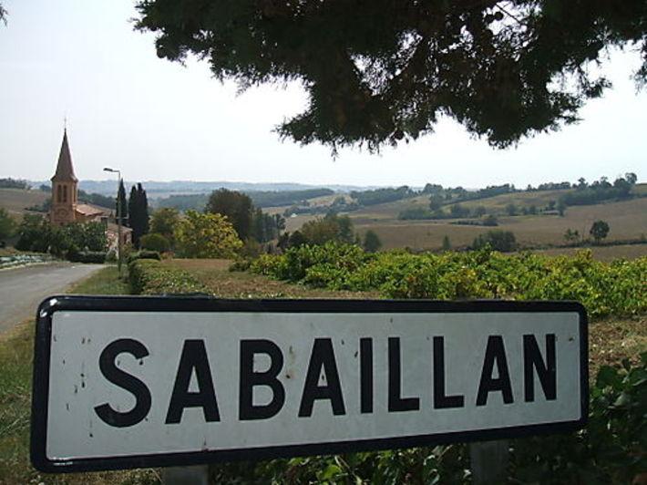 Sabaillan_sur_nature